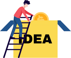 Brand Workshop
