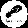 logo-512p- circle